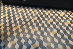 thumbs_Composition-hexagones-décor-cube