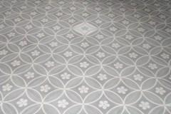 Decor-Ciment-COF-13