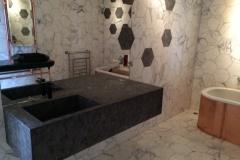 1_Plan-marbre-noir-Matrix