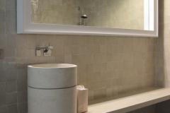1_Thala-SP-Evier-et-banc-en-pierre-Zellige-blanc-10x10