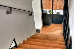 smallvasseur-escalier