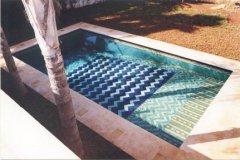 1_piscine-zellige5
