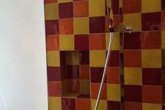 10x10-jaune-rouge-orange-pétillant