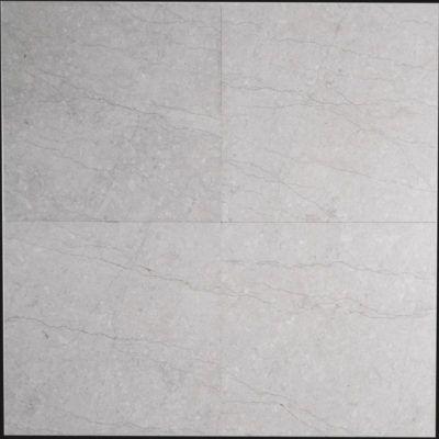 gris clair adoucie